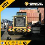Stock de prêt de la Chine Xcm flambant neuf de 5 tonnes de chargeur sur roues ZL50GN