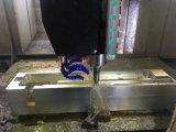 CNC die Vervangstukken van het Staal van de Delen van het Metaal OEM Aangepaste machinaal bewerken