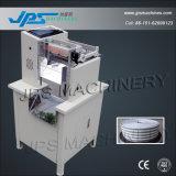 Хлопчатобумажный приводной ремень Jps-160A автоматический, пояс цвета, Nylon автомат для резки пояса