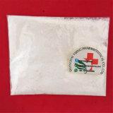 Bupivacaine van het Poeder van 99% Ruw Farmaceutisch Waterstofchloride 14252-80-3 voor Lokale Anesthesie