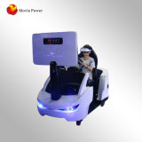 Гуанчжоу 9d Vr симулятор вождения автомобиля машин заводская цена поставщика