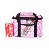 Новый продукт рекламных изолированный обед охладитель сумка для пикника сумка