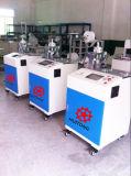 Ultrasone Scherpe Machine