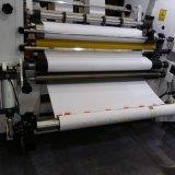machine de fente 300m/Min pour les étiquettes et le film