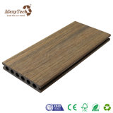 Foshan Varanda Mexytech Patio Piscina Deck Co-Extrusion WPC