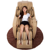 L forme chaise de massage d'inclinaison6910RT UN