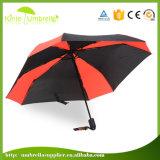 골프 클럽을%s 승진 일요일 비 Costco 골프 우산 광고