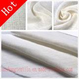 35%65 Algodão%T/C de poliéster tecido tricotado camisola para queimar roupas