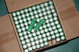Batería de ion de litio recargable de 18650 baterías de Inr18650-22FM 3.6V2200mAh para Sumsung