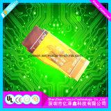 중국 전문가 FPC/유연한 인쇄 회로 기판 제조자