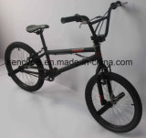 20 Bike/BMX Bicycle/Sy-Bm20116 способа BMX дюйма
