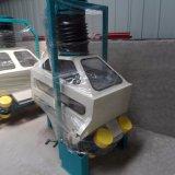 Máquina de moedura do moinho