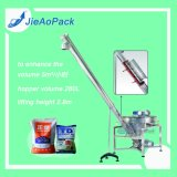 Schwingung-Zufuhr für halbautomatische Puder-Verpackungsmaschine (JAT-Y280)
