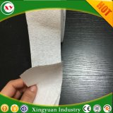 O papel tissue + Papel absorvente de SAP para absorventes higiênicos