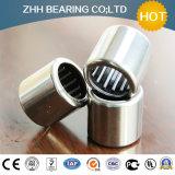 Heiße verkaufennadel-Peilung der qualitäts-HK1416-2RS für Geräte (HK2012/HK3016/HK0609/HK121912/HK2014/HK3018/HK0610/HK1309)