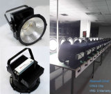 IP65 significa bem 100W/200W/300W/400W/500W LED luzes Explosion-Proof High Bay