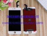 Экран касания индикации LCD мобильного телефона для агрегата iPhone 6 добавочного