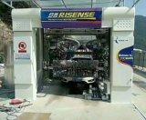 [ريسنس] آليّة نفق سيارة غسل تجهيز آلة