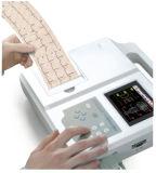 طبّيّ 3 قناة [إكغ] آلة ([إم03])