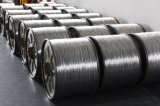 Emaillierter Aluminiumdraht-Preis der Kategorien-180 pro Kilogramm