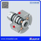 O metal Tsmb-C03 grita o selo (substituir CHESTERTON 286)