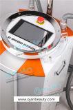 Máquina 2017 de Syneron Velashape para la venta, Velashape que adelgaza el equipo