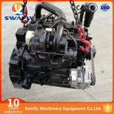 B3.3 neuer kompletter Dieselmotor Yuchai 85-7 8 Tonnen Exkavator-