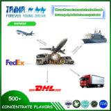 オートムギE液体味、高品質、強い濃縮物、Pg/Vg.
