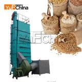 Chaud de bonne qualité de la vente de grains de riz avec de faibles prix du sécheur