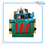 유압 짐짝으로 만들 기계 폐기물 철 포장기 (고품질)