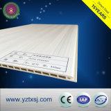 Großverkauf kein erforderliches WPC Panel der Oberflächenbehandlung-