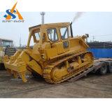 Bulldozer pesante cinese Dh17 del cingolo della macchina con il prezzo poco costoso