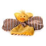 Haute qualité et doux des animaux en peluche Pet un jouet en peluche fabricant de jouets chinois