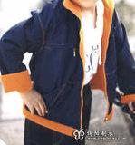Les enfants de Vêtements : vêtements de loisirs