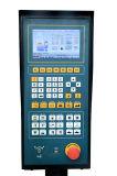 Sistema Servo do Plugue fornecedor da máquina de moldagem por injeção Vertical