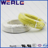 UL 1332 fio isolado Teflon 22 Calibre de diâmetro de fios