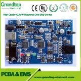 SMT/DIP OEM/ODM fornecem a placa de circuito impresso
