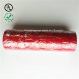 OEM Bobine de démagnétisation du ruban isolant en PVC