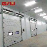 Obturador de Rolagem automática enrolar portas industriais
