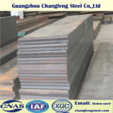 Высокая скорость легированная сталь Сталь для горячей замены (1.3355/Skh2/T1).