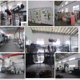 Труба гальванизированная Txd16-Bh081 Dimeter 114 оборудования спортивной площадки парка атракционов Китая напольная