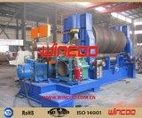 圧力容器タンクContructionのための圧延機