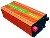 4000W pure Sine Wave inverter with USB 5V 1A for off Grid solarly system