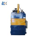 Il Ce di Ves10-10070-Dd, iso dello SGS certifica la macchina imballatrice idraulica protetta contro le esplosioni