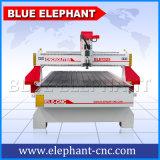 販売のための最もよい木製の働くCNCのルーター3の軸線CNCのフライス盤
