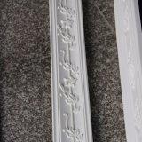 Prijs hn-8029 van de Fabriek van het Comité van de Afgietsels van de Kroonlijst van Pu Polyurethaan Gesneden