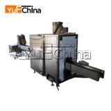 Машина промышленного лука цены по прейскуранту завода-изготовителя Yufchina лаяя с высоким качеством
