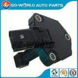 détecteur de niveau du pétrole 03c907660h pour VW d'Audi