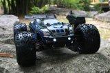 Jlb 4WD電気ブラシレスRTR RCの車