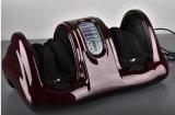 Massage de Pétrissage de haute qualité Masseur de pied